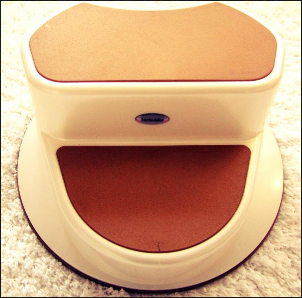 toiletten impressionen tipps f r eltern baby kind und meer. Black Bedroom Furniture Sets. Home Design Ideas