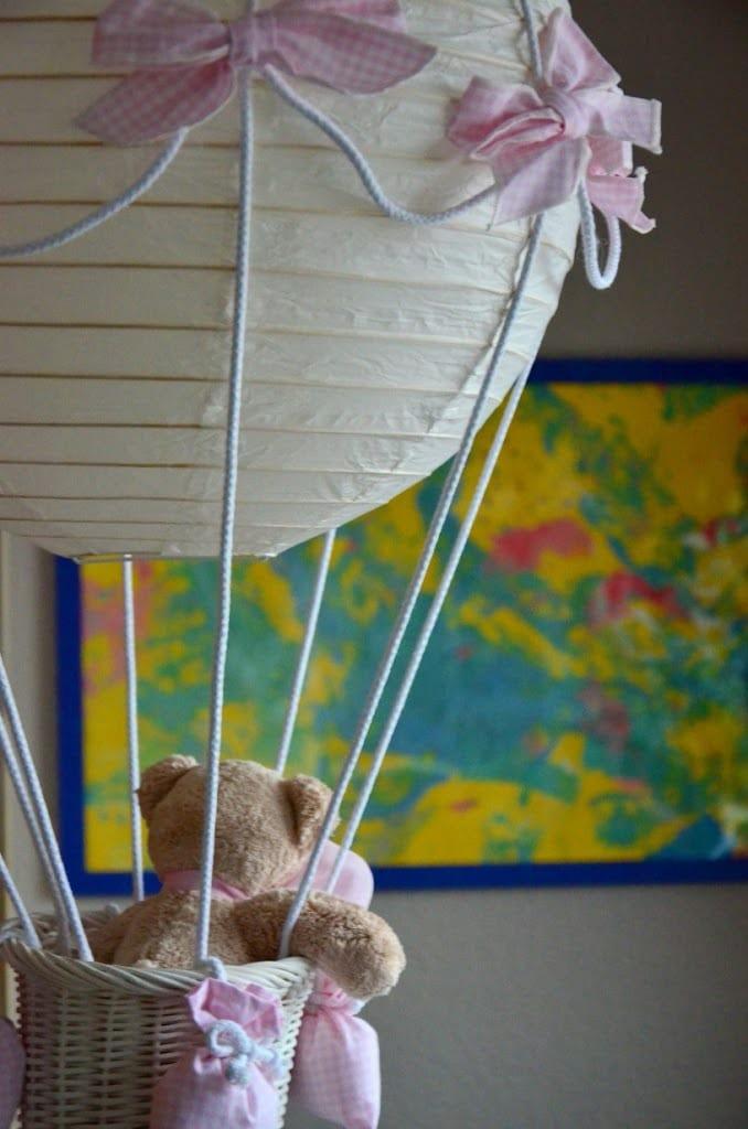 Kinderzimmer impressionen interior baby kind und meer - Kinderzimmer impressionen ...
