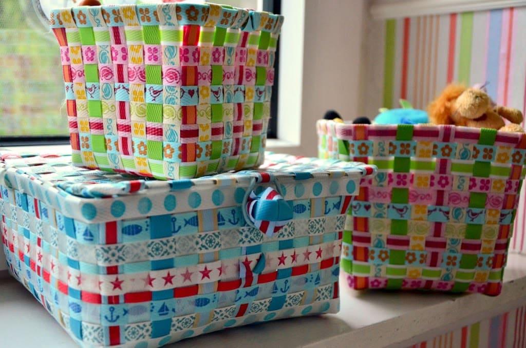 Kinderzimmer impressionen kinderzimmer co baby for Gemeinsames kinderzimmer