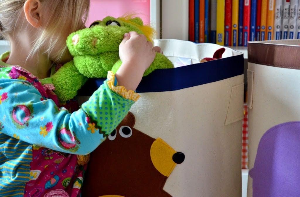 von kisten boxen und truhen beautiful useful interior design furniture baby kind und meer. Black Bedroom Furniture Sets. Home Design Ideas
