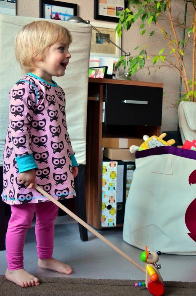 zwei neue spieletipps spielzeug baby kind und meer. Black Bedroom Furniture Sets. Home Design Ideas
