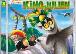 0210769KID KingJulien Packshot F03 RGB