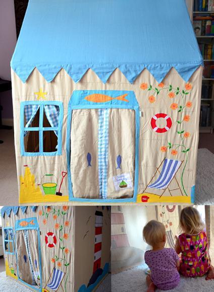 win green spielh user baby kind und meer. Black Bedroom Furniture Sets. Home Design Ideas