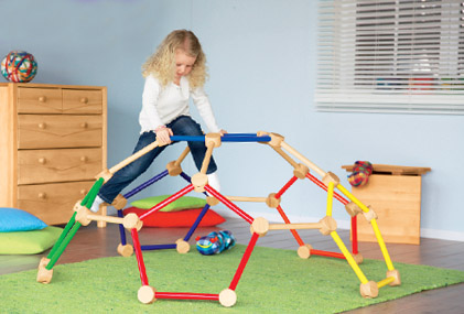 kletterhaus baby kind und meer. Black Bedroom Furniture Sets. Home Design Ideas