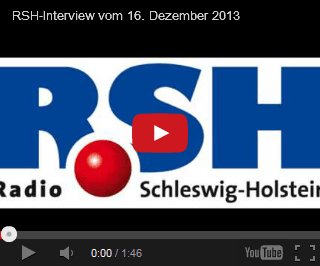 RSH Interview 20131216