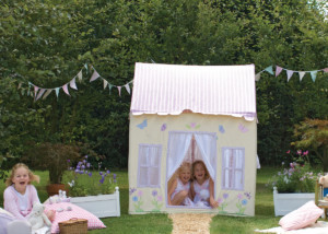 tent-in-garden-page-25-1