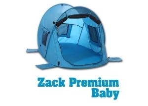 Zack Premium Baby 1 Original2