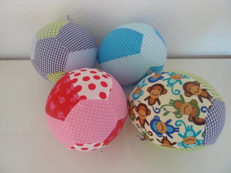 Babyspielzeug selber nähen finden und speichern sie
