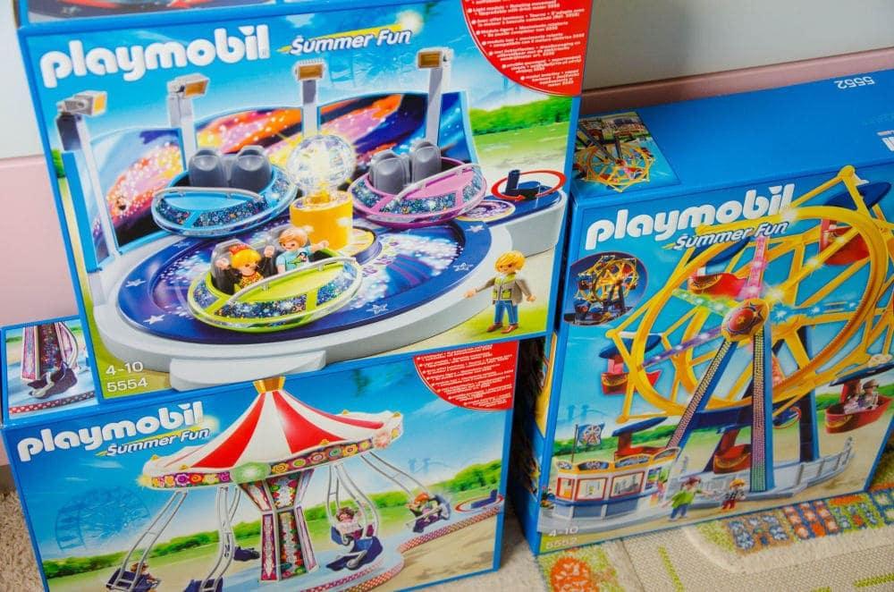 playmobil summer fun verlosung spielzeug baby kind. Black Bedroom Furniture Sets. Home Design Ideas
