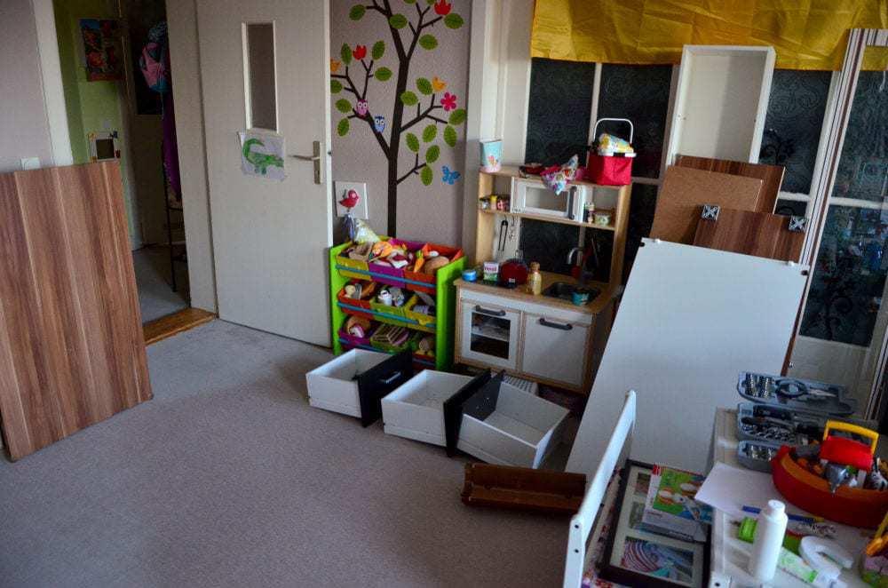 von cake pops ausfl gen und umzugsvorbereitungen familie baby kind und meer. Black Bedroom Furniture Sets. Home Design Ideas
