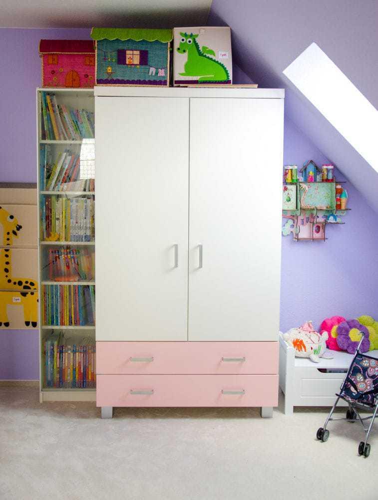 unsere kinderzimmer kinderzimmer co familie baby kind und meer. Black Bedroom Furniture Sets. Home Design Ideas