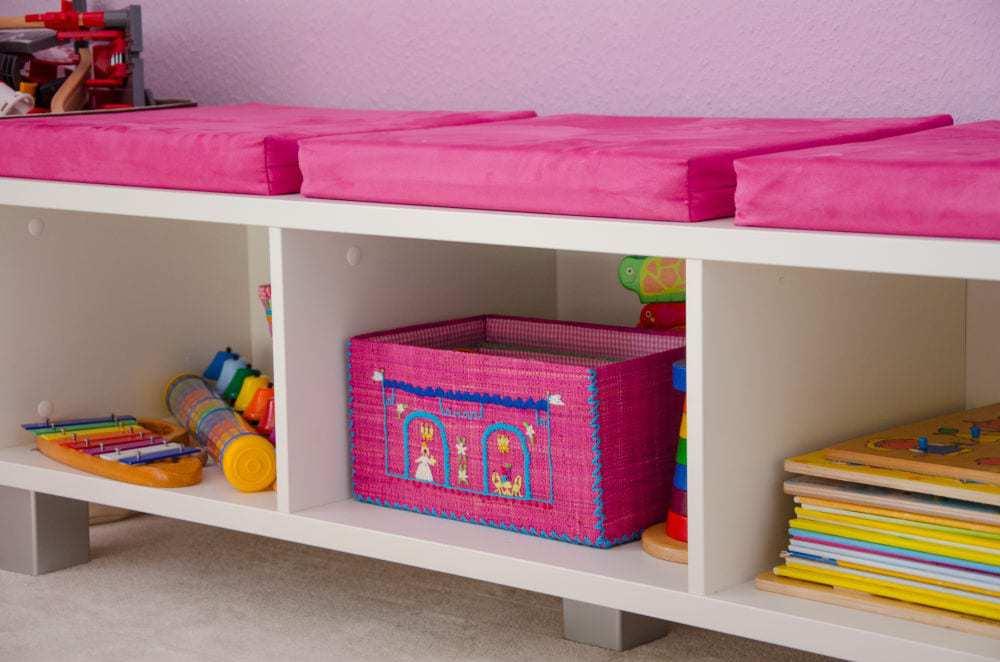 noch mehr kinderzimmerm bel kinderzimmer co familie baby kind und meer. Black Bedroom Furniture Sets. Home Design Ideas