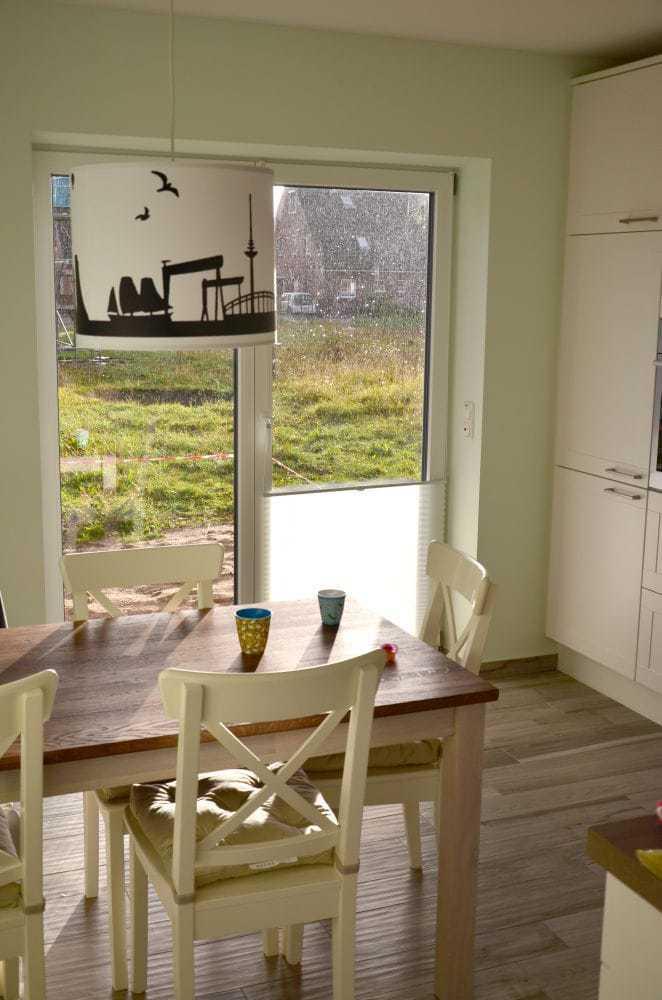 unser umzug ins eigenheim hausbau garten baby kind und meer. Black Bedroom Furniture Sets. Home Design Ideas