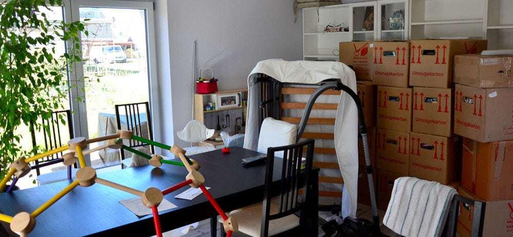 unser umzug ins eigenheim hausbau garten baby kind. Black Bedroom Furniture Sets. Home Design Ideas