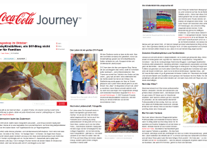 Coca-Cola-Journey-20141006-web