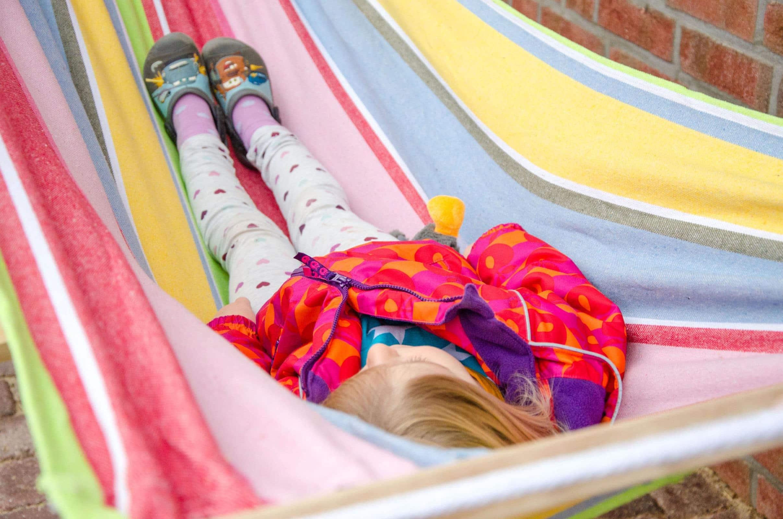 zum kuscheln spielen und ausruhen interior baby kind. Black Bedroom Furniture Sets. Home Design Ideas