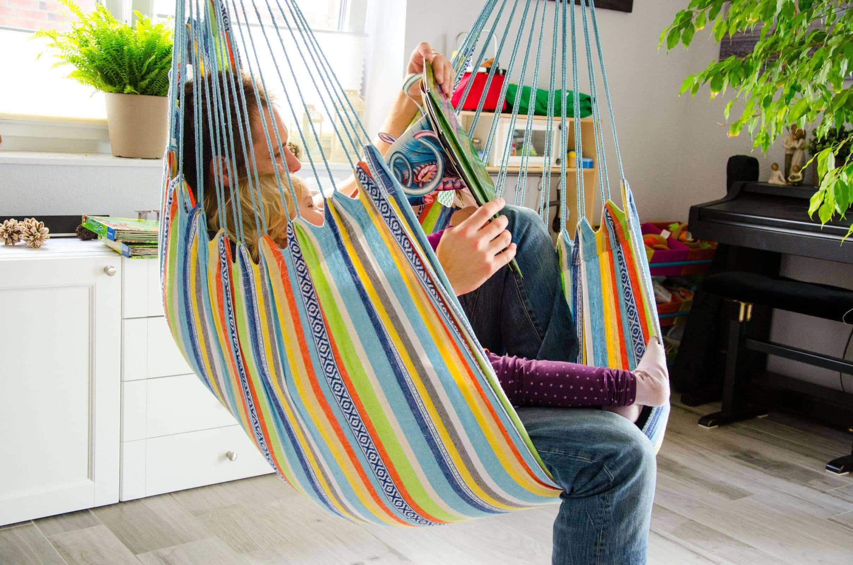 zum kuscheln spielen und ausruhen kinderzimmer co. Black Bedroom Furniture Sets. Home Design Ideas