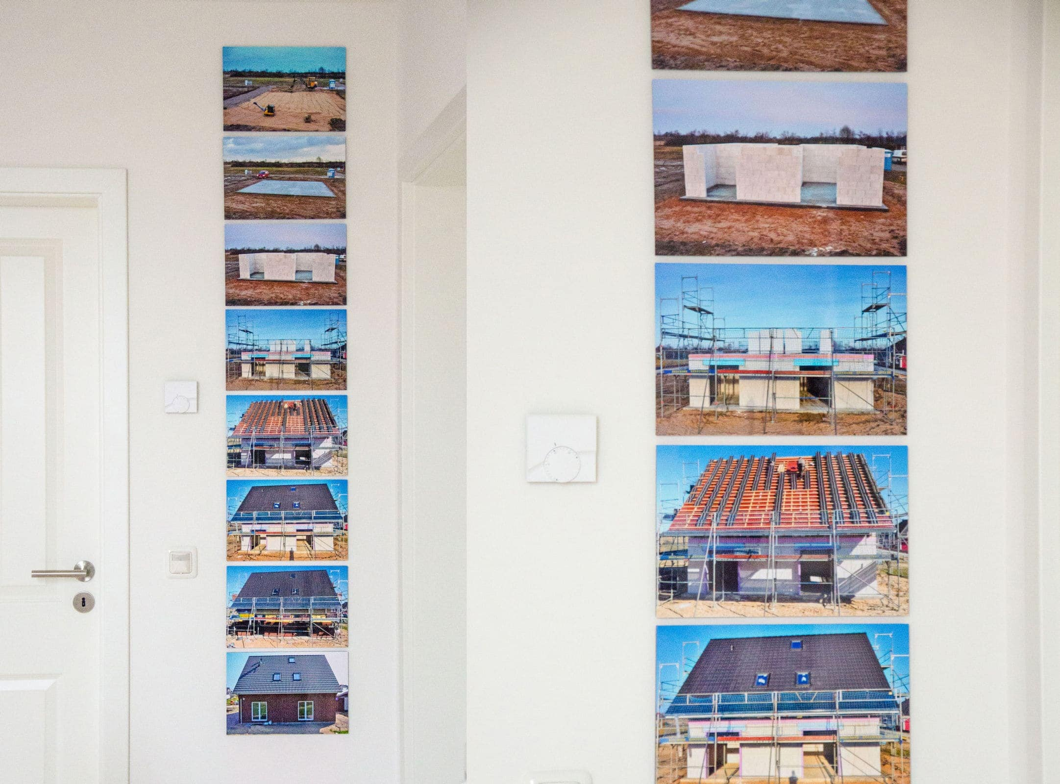 Foto Auf Magnetwand : photolini fotowand verlosung interior baby kind und meer ~ Sanjose-hotels-ca.com Haus und Dekorationen