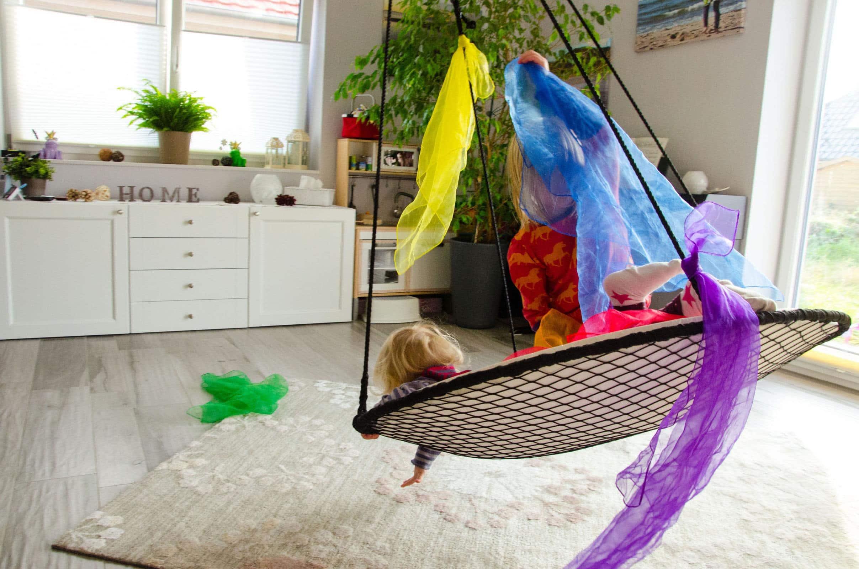 produkttest schwebinsel spielzeug baby kind und meer. Black Bedroom Furniture Sets. Home Design Ideas