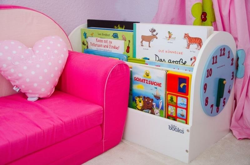 unsere lieblingsb cherregale kinderzimmer co baby kind und meer. Black Bedroom Furniture Sets. Home Design Ideas