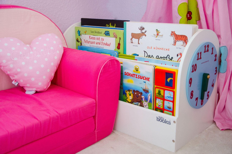 unsere lieblingsb cherregale interior baby kind und meer. Black Bedroom Furniture Sets. Home Design Ideas