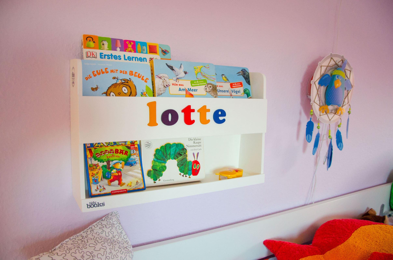 Hochbett Regal unsere lieblingsbücherregale kinderzimmer co baby und meer