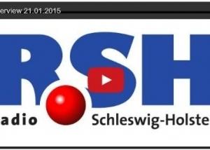 RSH Interview Januar 2015