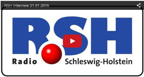RSH Interview Januar 2015