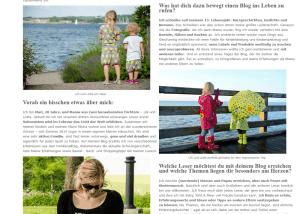 tausendkind.blog