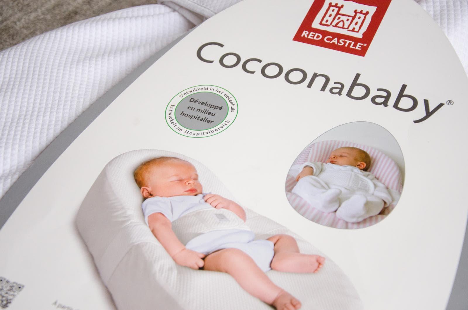 Produkttest: cocoonababy kinderzimmer & co. baby kind und meer