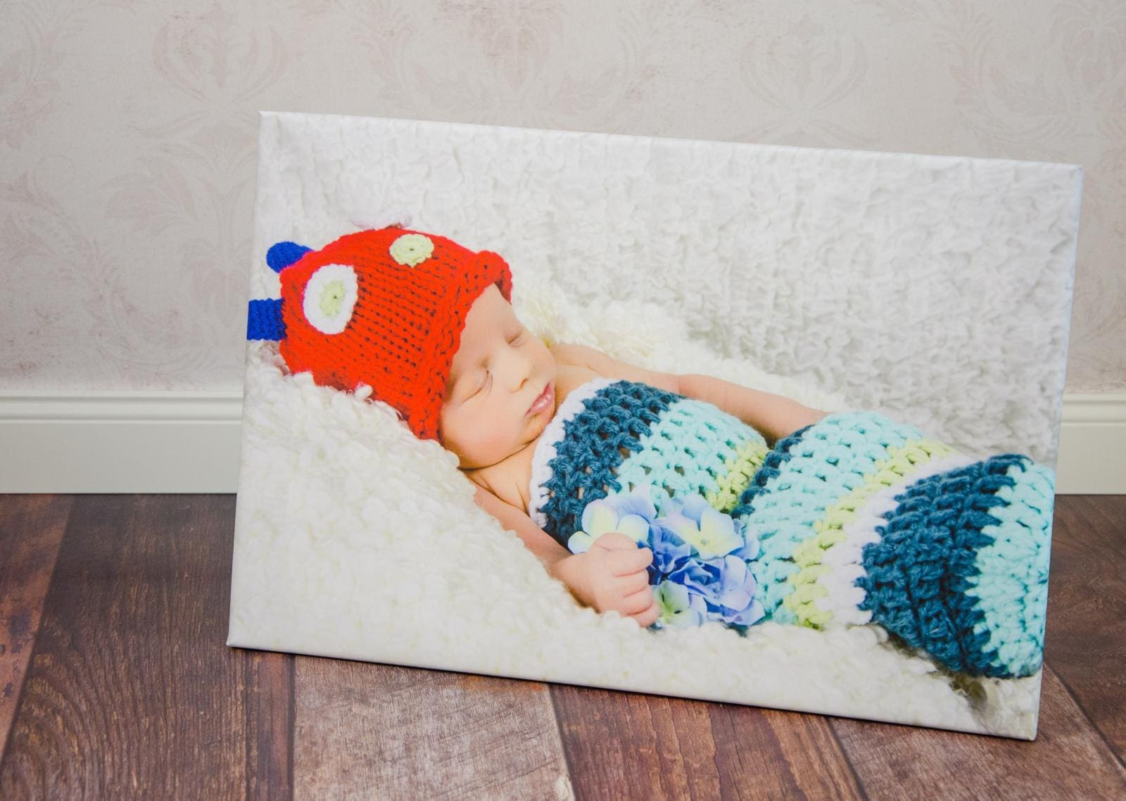 f r fotoliebhaber interior baby kind und meer. Black Bedroom Furniture Sets. Home Design Ideas