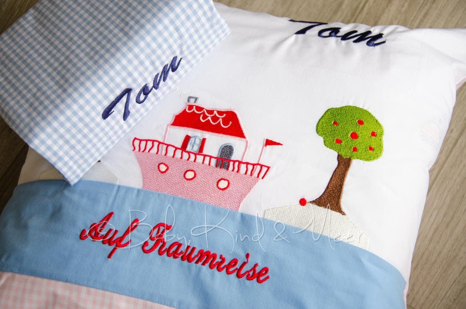 toms taufgeschenke deko sch nes mehr baby kind und. Black Bedroom Furniture Sets. Home Design Ideas