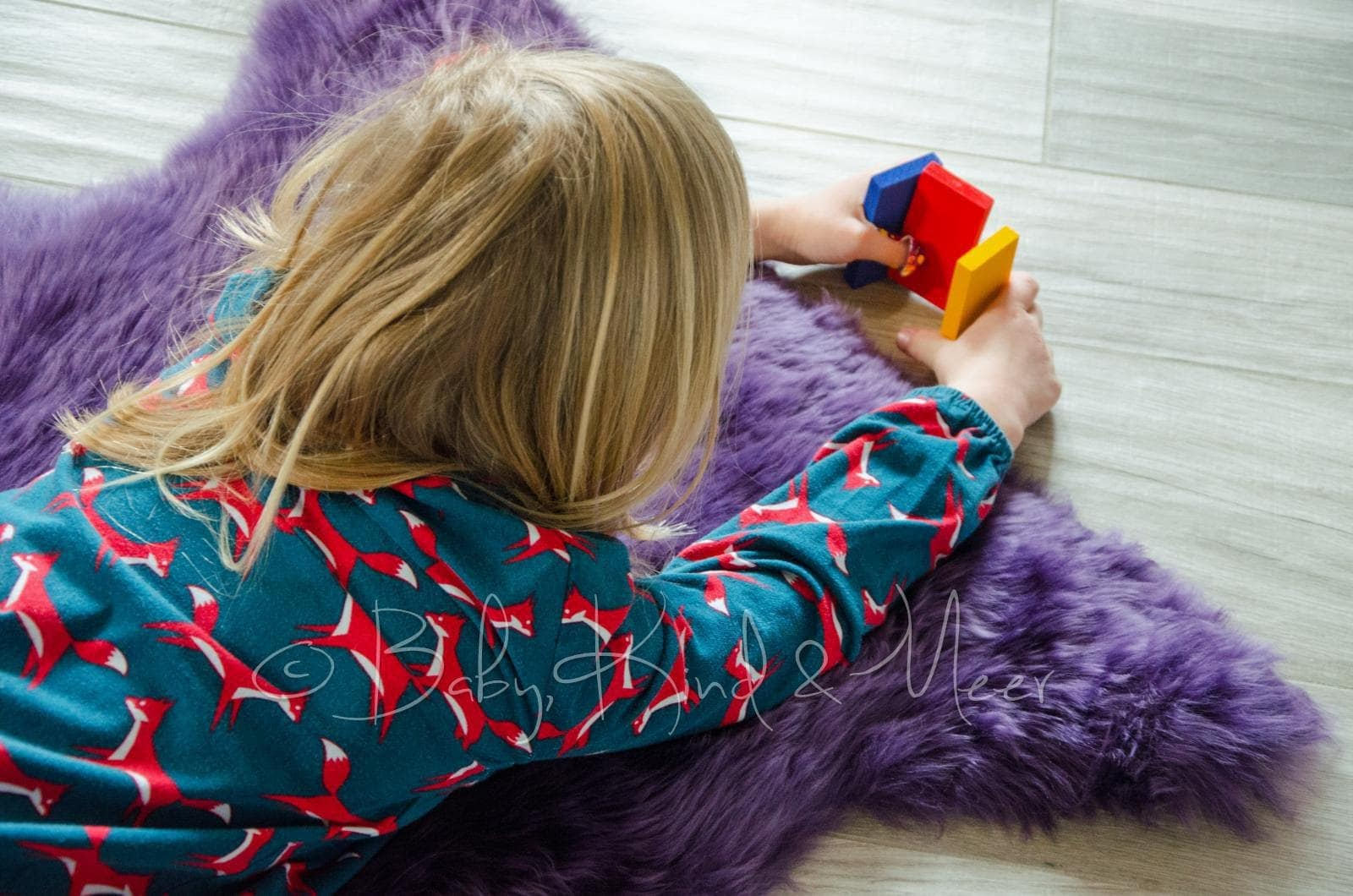 gem tlich und praktisch kinderzimmer co baby kind und meer. Black Bedroom Furniture Sets. Home Design Ideas