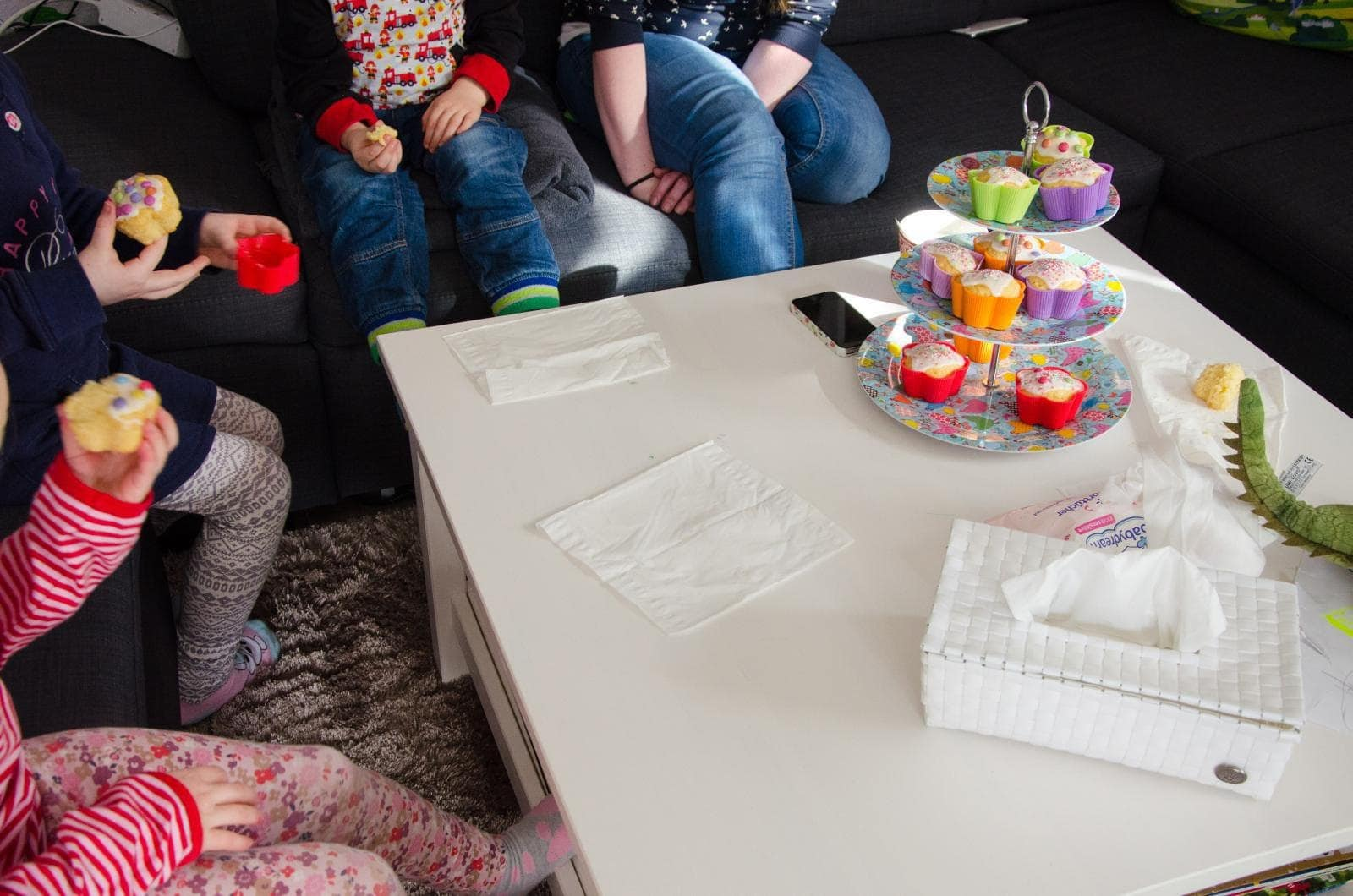 ein kunterbuntes familienwochenende familie baby kind und meer. Black Bedroom Furniture Sets. Home Design Ideas