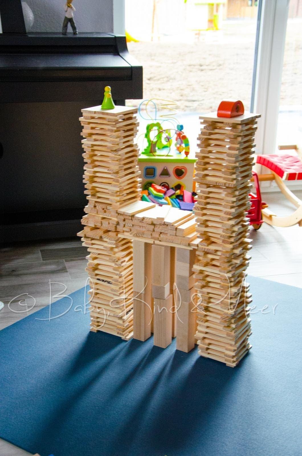 ein halbes wochenende familie baby kind und meer. Black Bedroom Furniture Sets. Home Design Ideas