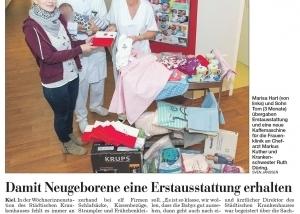 KN-Artikel_Spendenübergabe