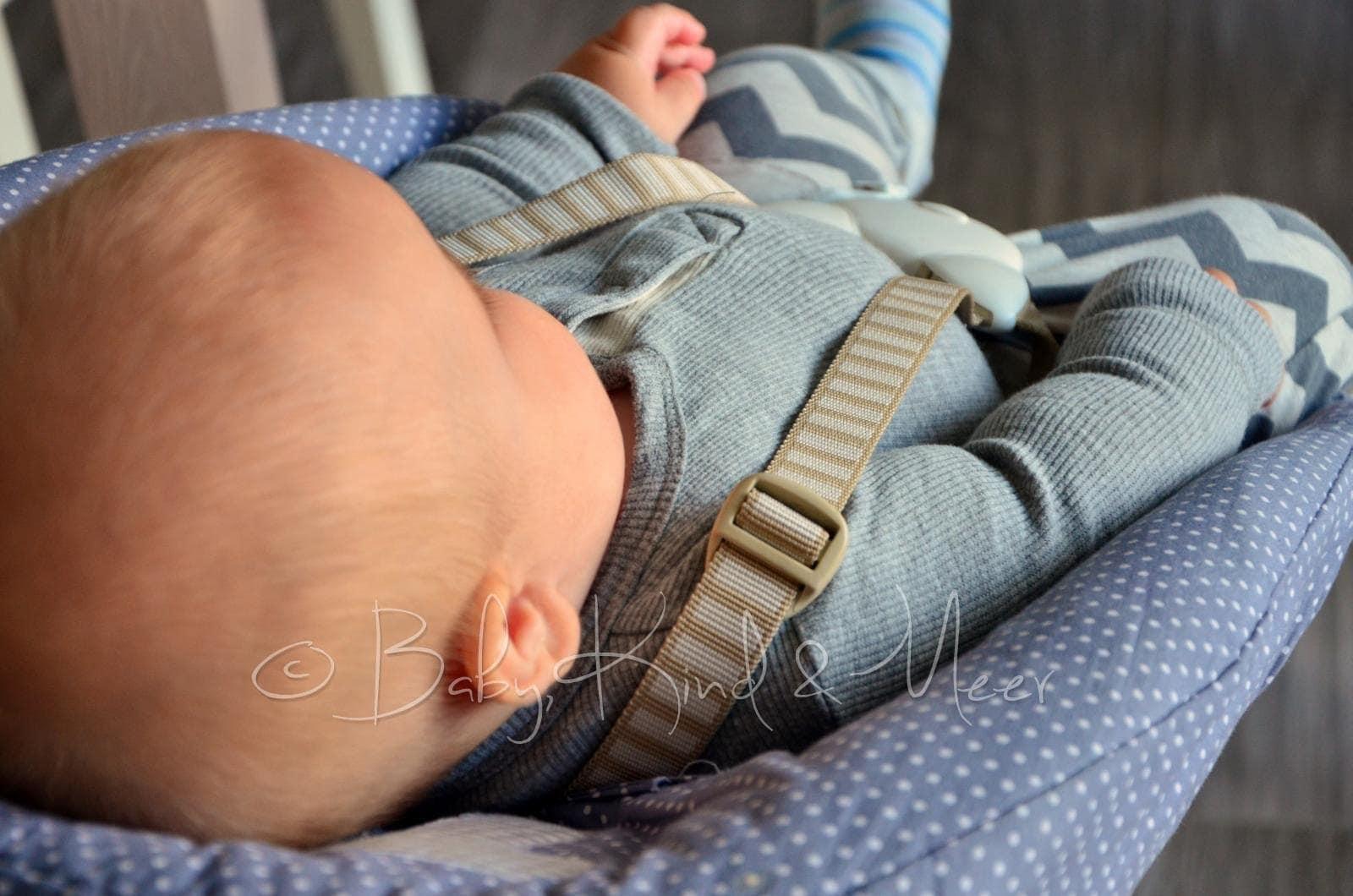 Kind Vom Klettergerüst Auf Bauch Gefallen : Ein entspanntes wochenende familie baby kind und meer