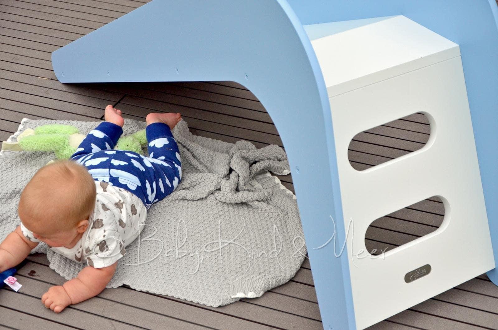 allerlei4kids jupiduu kinderrutsche verlosung spielzeug baby kind und meer. Black Bedroom Furniture Sets. Home Design Ideas