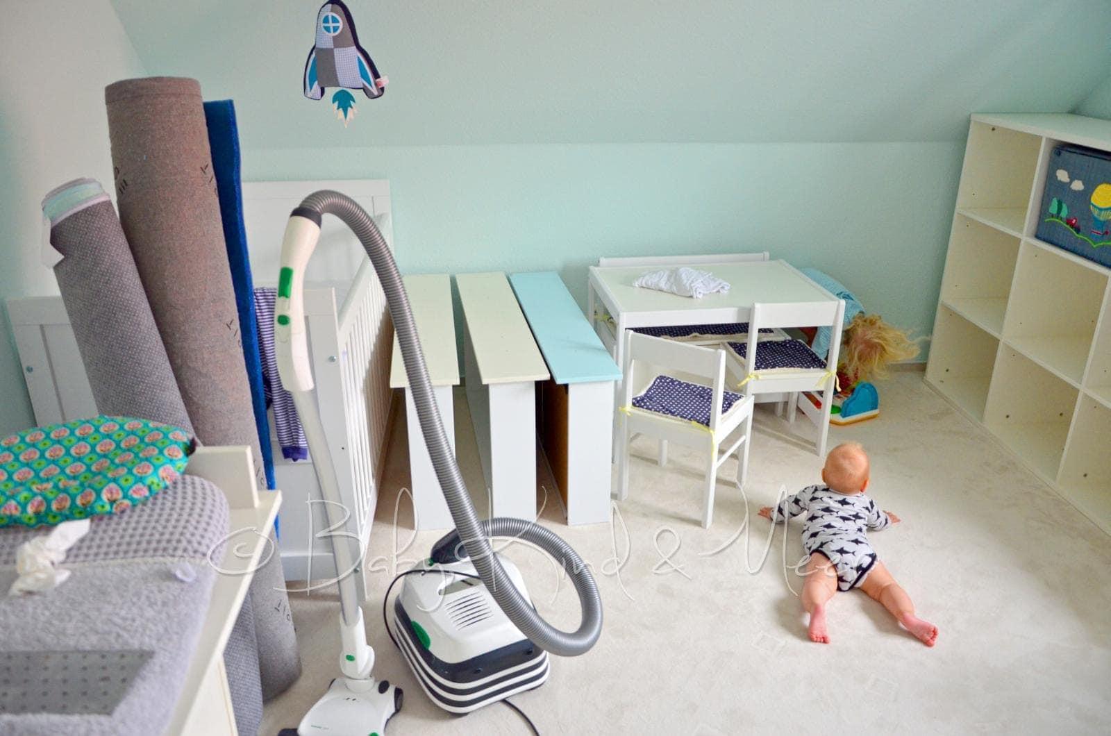 kinderzimmer wieviel quadratmeter bibkunstschuur. Black Bedroom Furniture Sets. Home Design Ideas
