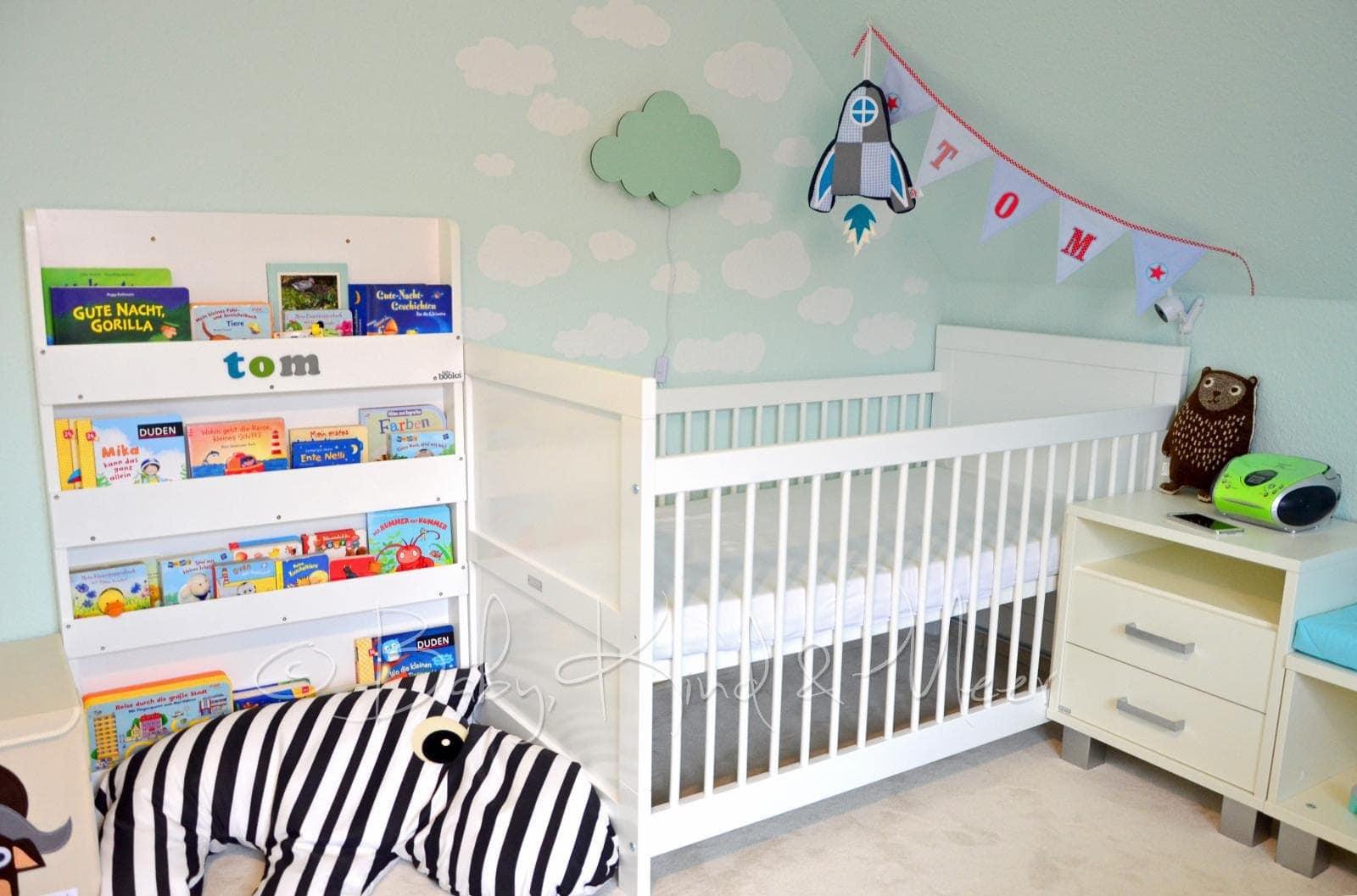 Farbe beere und grau wohnzimmer for 10 qm kinderzimmer