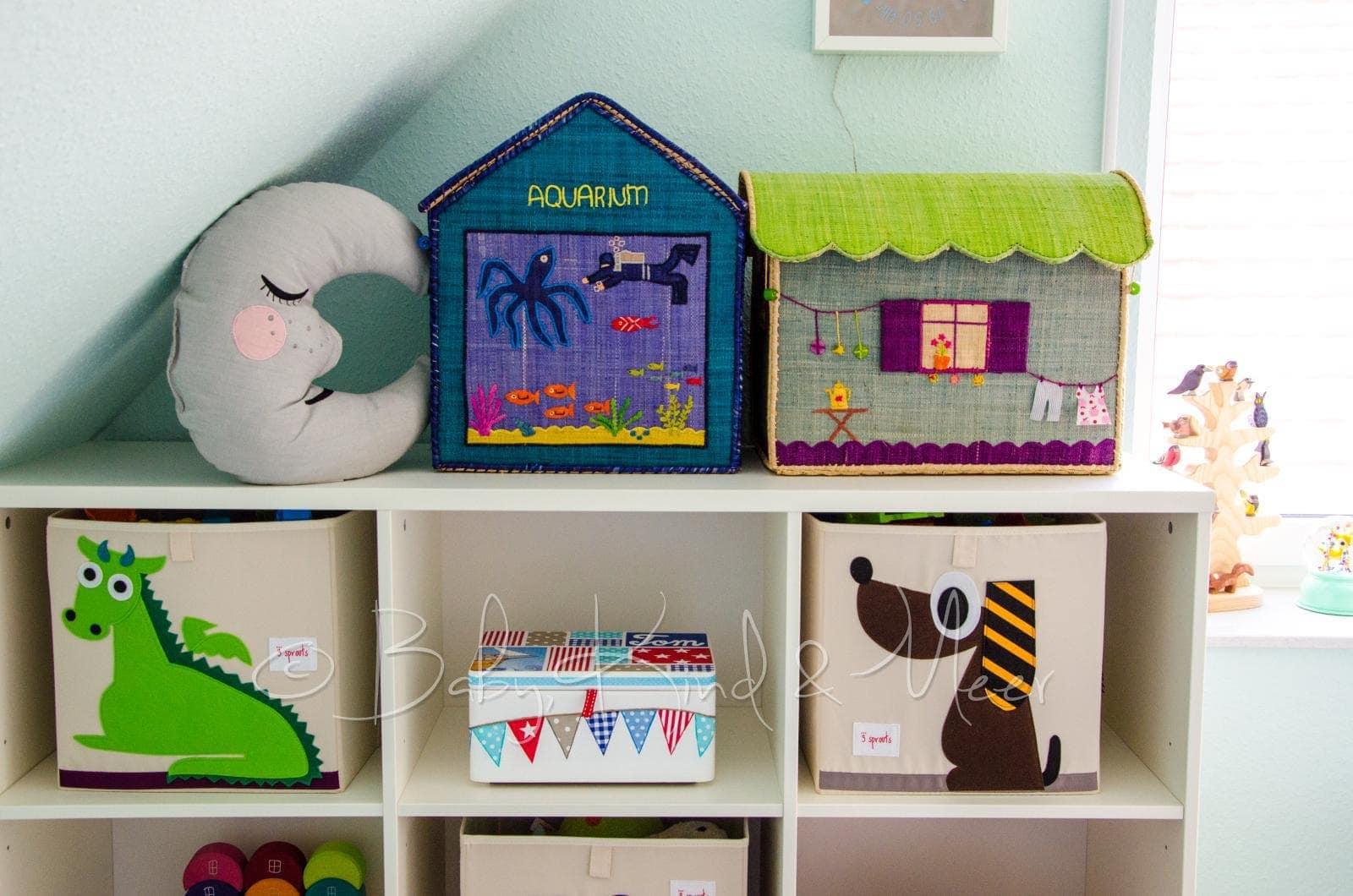 Cd aufbewahrung kinderzimmer cd aufbewahrung kinderzimmer - Cd aufbewahrung kinderzimmer ...