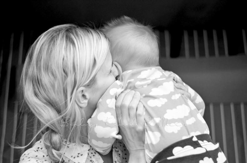 seelische gewalt tut f r immer weh tipps f r eltern eltern familie baby kind und meer. Black Bedroom Furniture Sets. Home Design Ideas