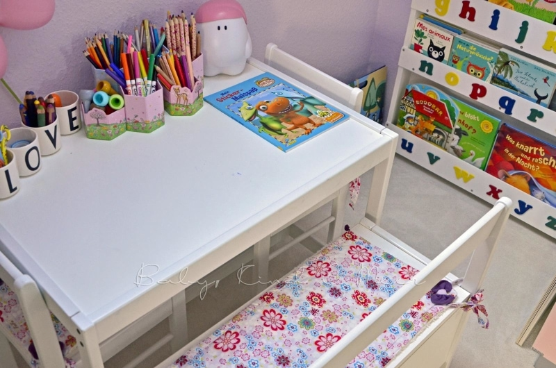 Lottes Zimmer (10)