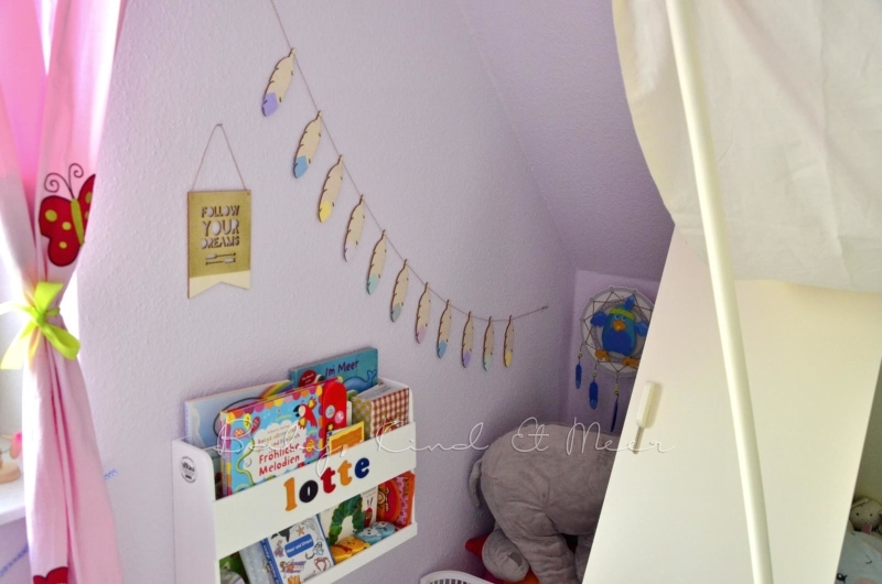 Lottes Zimmer (12)
