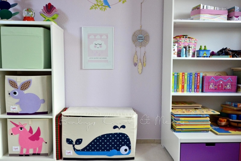 Lottes Zimmer (14)
