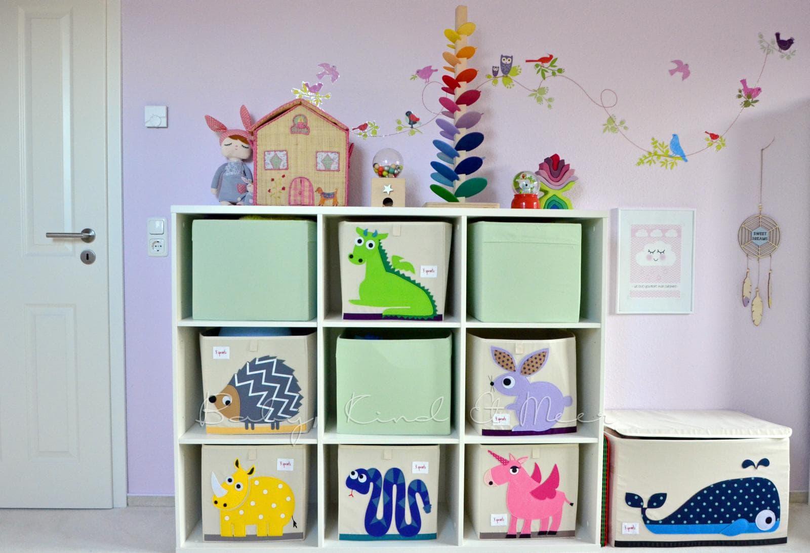 cd aufbewahrung kinderzimmer. Black Bedroom Furniture Sets. Home Design Ideas
