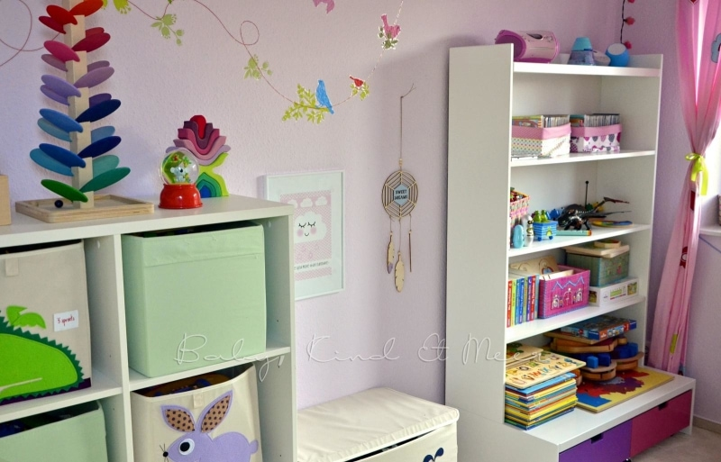 Lottes Zimmer (19)