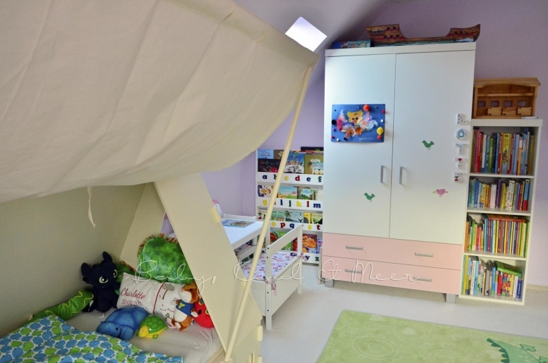 Lottes Zimmer (24)