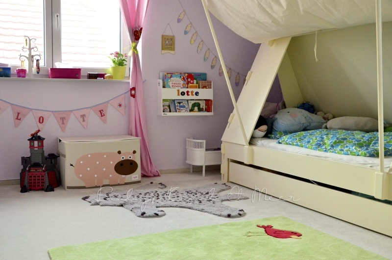unsere neuen kinderzimmer kinderzimmer co familie baby kind und meer. Black Bedroom Furniture Sets. Home Design Ideas