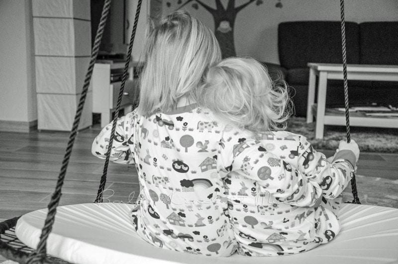 20 Dinge Elternsein (2)